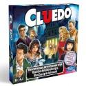 HASBRO GAMING Clue/Do Value