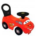 DISNEY CARS Montable Rayo Mcqueen