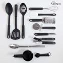 Set de Utensilios GIBSON + Gadgets x20 Piezas