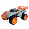 MAISTO Tech rxc Carro de control offroad series Dune Blaster