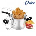 Olla freidora OSTER OS-50011
