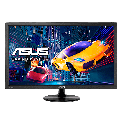 Monitor Gamer ASUS VP247HP 24""