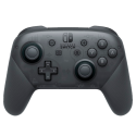 Pro Controller SWITCH
