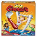 HASBRO GAMING Super Gimnasta
