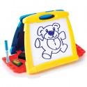 Pizarra Pequeña Infantil Crayola