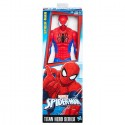MARVEL Spider Man Titan Hero Series