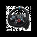 Timón LOGITECH PC/PS3/PS4 G29 Gaming