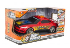 TOY STATE Vehículo Wart Riders Ford Mustang Road Rippers