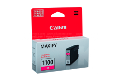 Tinta CANON PGI-1100 Magenta
