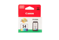 Tinta CANON CL-54 Color