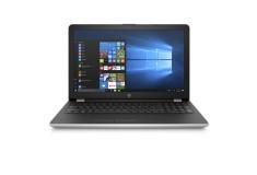 "Portátil HP - BS011LA - Intel Core i3 - 15.6"" Pulgadas - Disco Duro 1Tb - Gris"