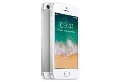 iPhone SE 32GB Plata 4G