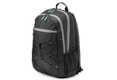 "Morral HP 15.6"" Active negro"