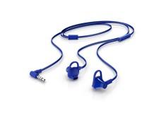 Audífono HP Alámbrico InEar ML 150 Azul