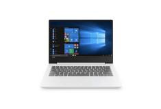 "Portátil LENOVO - Ideapad 330s - Intel Core i3 - 14"" Pulgadas - Disco Duro 2Tb - Blanco"