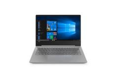 "Portátil LENOVO - 330s - Intel Core i3 - 14"" Pulgadas - Disco Duro 1Tb - Gris"