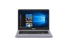 "Portátil ASUS - X411UA - Intel Core i7 - 14"" Pulgadas - Disco Duro 1Tb - Gris"