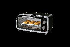 Horno tostador OSTER compacto 10 litros