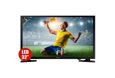 "TV 32"" 80cm SAMSUNG LED 32J4300D HD Internet"