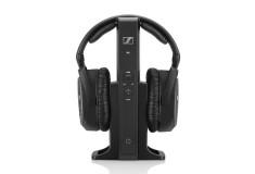 Audífonos SENNHEISER Bluetooth RS175TV