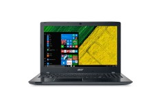 "Portátil ACER - E5-575G-58DV - Intel Core i5 - 15.6"" Pulgadas – Disco Duro 1Tb – Iron"