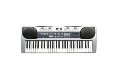 L & P Piano electrónico LP 5420