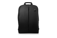 "Morral HP Backpack 15.6"" Negro"