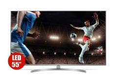 "TV 55"" 139cm LG 55UK7500 4K-UHD Internet"
