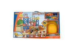 EXPRESS WHEELS Playset Construction zone