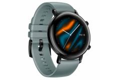 Reloj HUAWEI Watch GT 2 42MM Gris