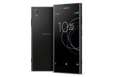 Celular Libre SONY Xperia XA1 Plus SS Negro 4G