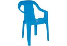 Silla Bambini VANYPLAS Infantil Azul