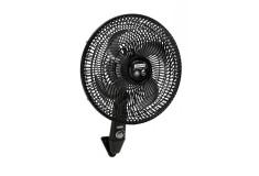 Ventilador SAMURAI 2 en1 Air Protect Eco Negro