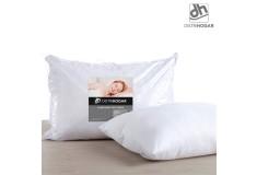 Almohada DISTRIHOGAR Firme 50x70cms