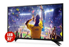 "TV 32"" 81cm KALLEY K-LED32HDJT2"