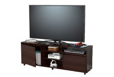 "Mesa TV 60"" INVAL MTV 14619"
