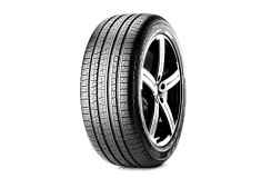 Llanta  PIRELLI SCORPION Verde All Season 215/65R16