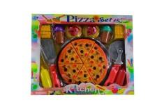 KITCHEN COLLECTION pizza set