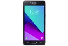 Celular Libre SAMSUNG Galaxy J2 Prime N DS 4G Negro
