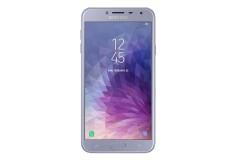 Celular SAMSUNG Galaxy J4 DS 4G Morado