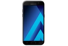 Celular SAMSUNG Galaxy A5 (2017) DS 4G Negro
