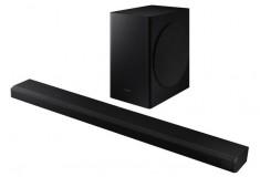 Barra de sonido SAMSUNG HW-Q70T/ZL 3.1.2 Dolby Bluetooh