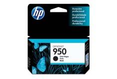 Cartucho de tinta HP 950 negra Original CN049AL