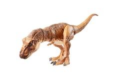 JURASSIC WORLD T-Rex Mega Mordida