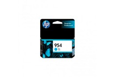 Cartucho Tinta HP 954 Cian
