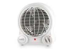 Calentador de Ambiente KALLEY K-CA18