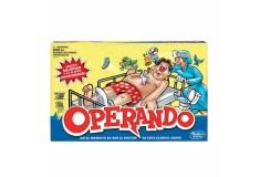 HASBRO GAMING Operando Clásico