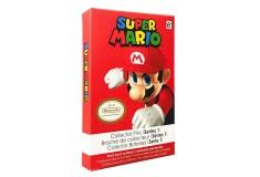 Pin Super Mario Collector