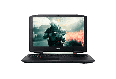 "Portátil Gamer ACER - 52TT - Intel Core i5 - 15.6"" Pulgadas - Disco Duro 1Tb - Negro"