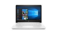 "Portátil HP - BP002 - Intel Core i5 - 14"" Pulgadas - Disco Duro 1Tb - Blanco"